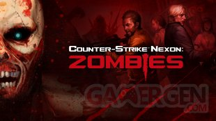 Counter Strike Nexon Zombies banner (1)