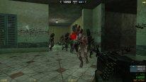 counter strike nexon zombies screenshots steam  (11)