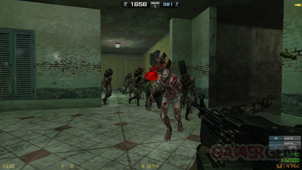 counter strike nexon zombies screenshots steam  (11)