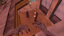 counter strike nexon zombies screenshots steam  (1)