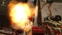 counter strike nexon zombies screenshots steam  (3)