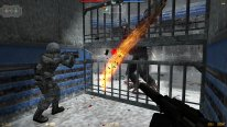 counter strike nexon zombies screenshots steam  (5)