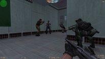 counter strike nexon zombies screenshots steam  (7)