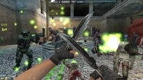 counter strike nexon zombies screenshots steam  (8)