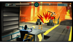 CounterSpy images screenshots 1