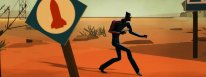 CounterSpy images screenshots 4