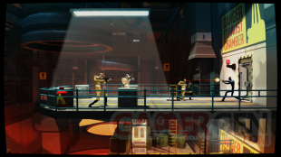 CounterSpy images screenshots 5