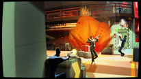 CounterSpy images screenshots 6
