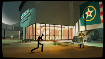 CounterSpy images screenshots 8