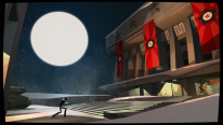 CounterSpy images screenshots 9