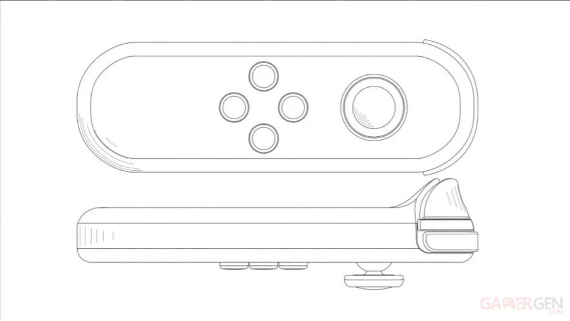 Nintendo dévoile des détails sur la Game&Watch Super Mario Bros