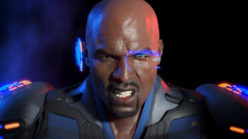 Crackdown-3-Commander-Jaxon-Terry-Crews