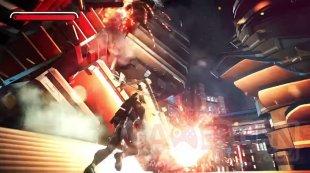 Crackdown 3 gameplay head 1