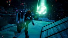 Crackdown-3_Screenshot_Orb
