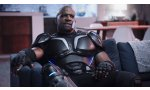 crackdown 3 terry crews degaine muscles et humour nouvelle video