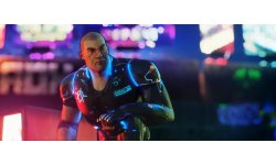 Crackdown head 3