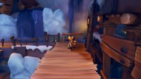 Crash Bandicoot 4 It's About Time images (1)