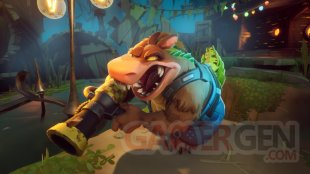 Crash Bandicoot 4 It's About Time images (2)