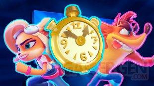 Crash Bandicoot 4 It's About Time multijoueur 1