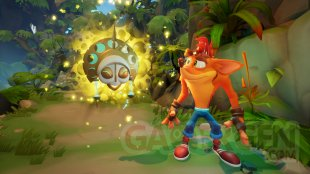 Crash Bandicoot 4 Its About Time 2020 06 22 20 015