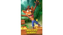 Crash-Bandicoot-Mobile_fuite-1