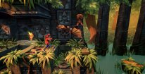 Crash Bandicoot N Sane Trilogy image screenshot 1