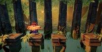 Crash Bandicoot N Sane Trilogy image screenshot 7