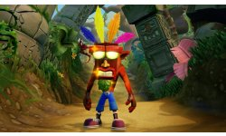 Crash Bandicoot N. Sane Trilogy images (3)