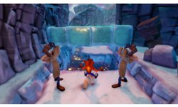 Crash Bandicoot N. Sane Trilogy images (4)