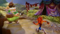 Crash Bandicoot N. Sane Trilogy images (5)