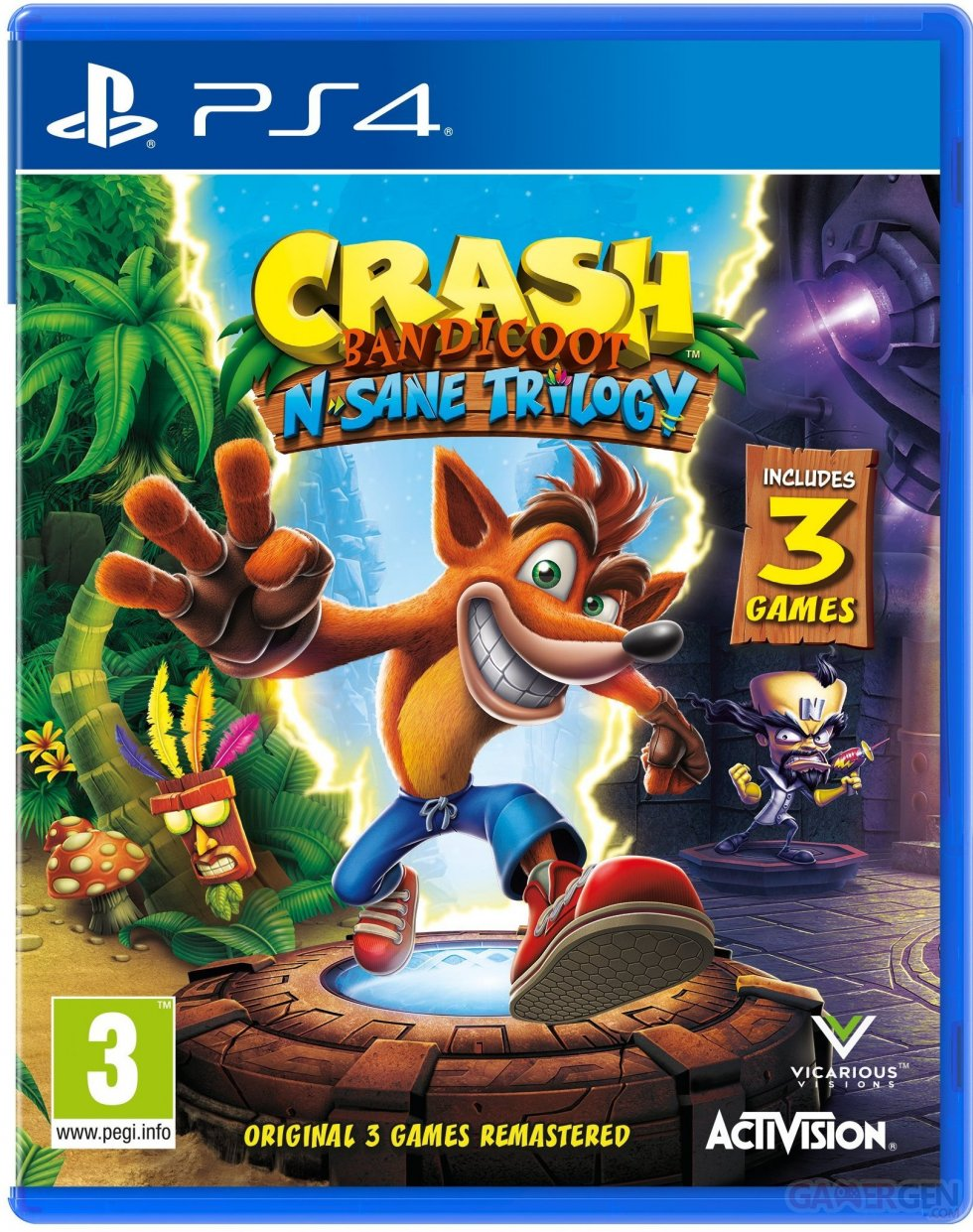 crash-bandicoot-n-sane-trilogy-jaquette-