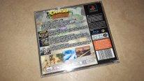 Crash Bandicoot N Sane Trilogy Psone images jaquette yamitenshi (1)