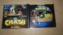 Crash Bandicoot N Sane Trilogy Psone images jaquette yamitenshi (2)
