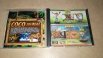 Crash Bandicoot N Sane Trilogy Psone images jaquette yamitenshi (3)