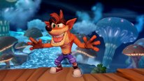 Crash Bandicoot Skylanders Imaginators images (2)