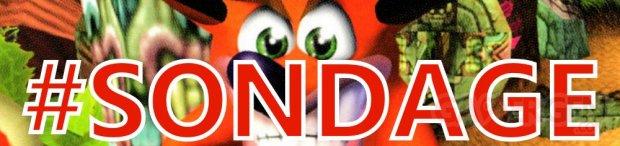 Crash Bandicoot Sondage GG (1)