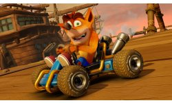 Crash Team Racing Nitro Fueled 01 09 05 2019