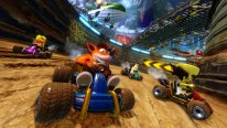 Crash Team Racing Nitro Fueled (3)