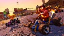Crash Team Racing Nitro Fueled (4)