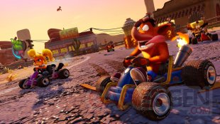 Crash Team Racing Nitro Fueled (4)