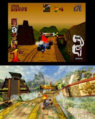 Crash Team Racing Nitro Fueled (5)