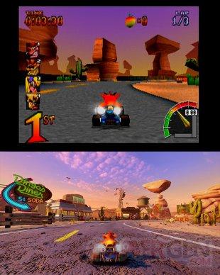 Crash Team Racing Nitro Fueled (6)