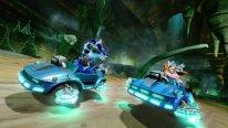 Crash Team Racing Nitro Fueled  Grand Prix 2 Back N Time (3)