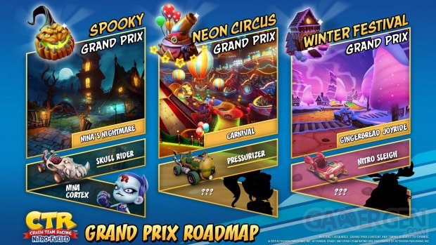 [Jeu vidéo] Crash Bandicoot - Page 7 Crash-team-racing-nitro-fueled-grand-prix-2019j_09026C015D00936639