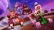 Crash-Team-Racing-Nitro-Fueled-Grand-Prix-Winter-Festival-01-10-12-2019
