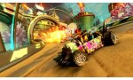 crash team racing nitro fueled mode mad max grand prix rouille circuit et pilote inedits