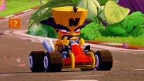 Crash Team Racing Nitro Fueled retro screenshot 2