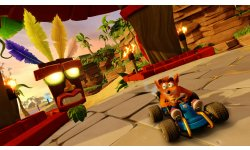 Crash Team Racing Nitro Fueled screenshot 2