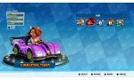 Crash Team Racing Nitro-Fueled : le nom d'une skin jugé raciste changé par un patch