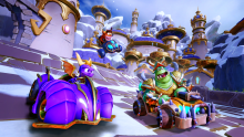 Crash-Team-Racing-Nitro-Fueled-Spyro-Friends-Grand-Prix-8